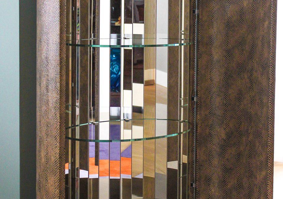 bie holzm bel m bel berlin tischlerei berlin m belbau barschrank offen tischlerei f r. Black Bedroom Furniture Sets. Home Design Ideas