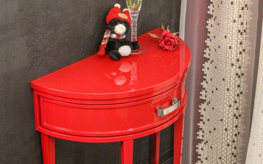 bie massivholzm bel exklusive m bel berlin m beltischlerei beistelltisch tischlerei f r. Black Bedroom Furniture Sets. Home Design Ideas