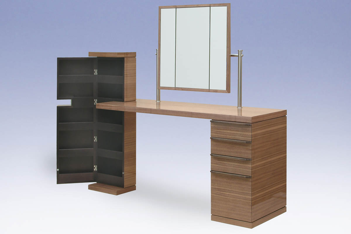 gro massivholzm bel berlin ideen die kinderzimmer design ideen. Black Bedroom Furniture Sets. Home Design Ideas