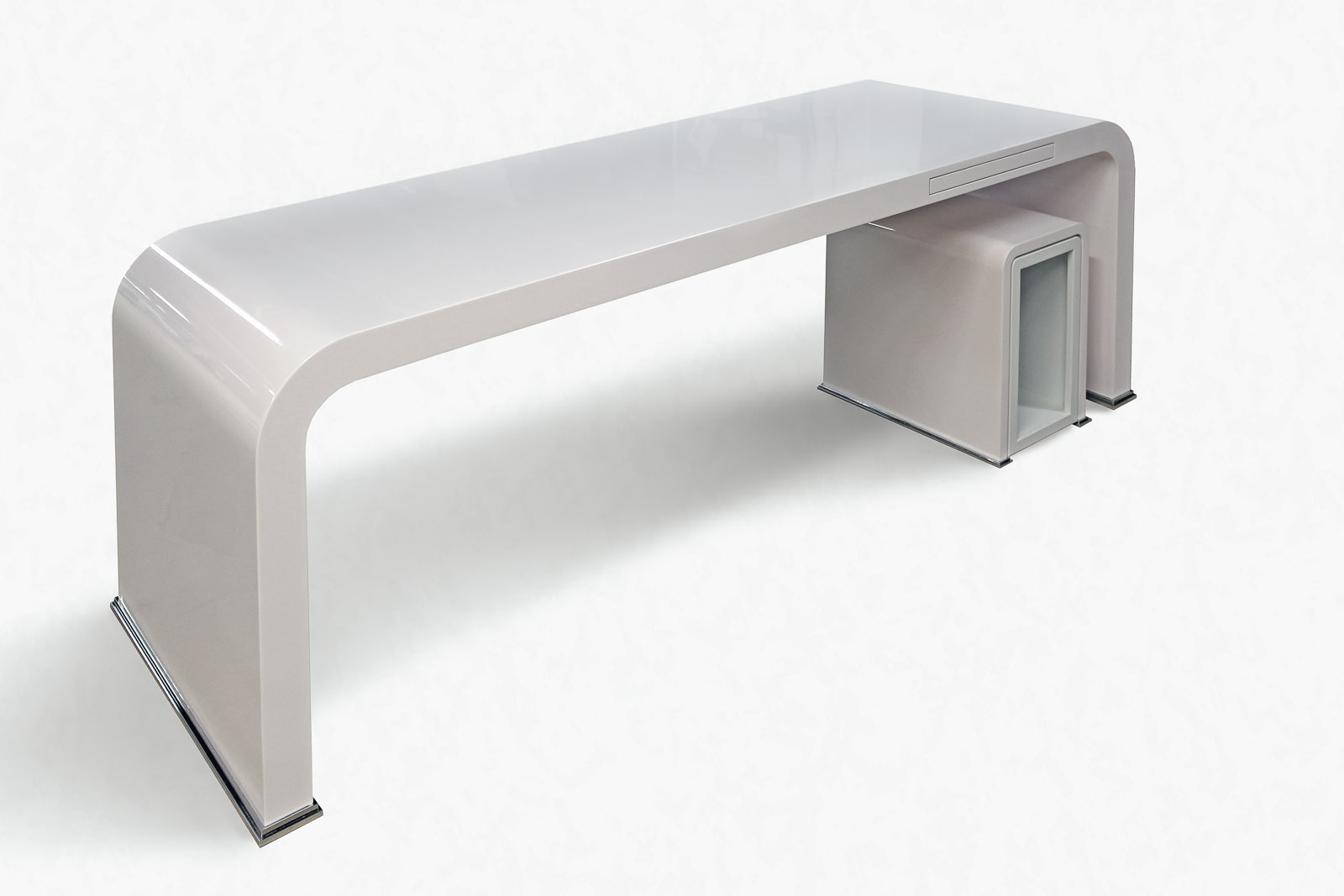 neh schreibtisch tischlerei f r exklusiven m belbau und individuelle ma anfertigungen berlin. Black Bedroom Furniture Sets. Home Design Ideas