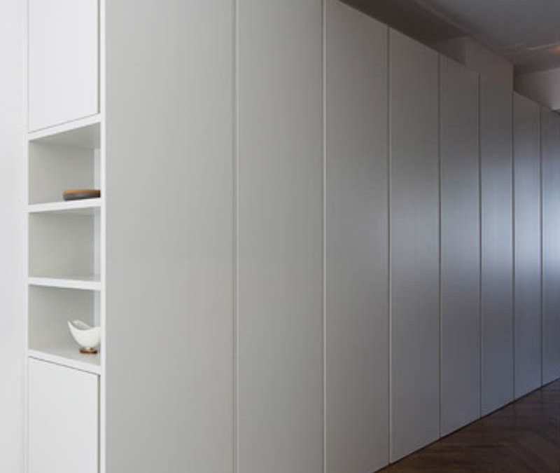 schrank nach ma einbauschrank stauschrank berlin tischlerei f r exklusiven m belbau und. Black Bedroom Furniture Sets. Home Design Ideas