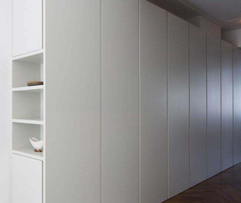 schrank nach ma einbauschrank stauschrank berlin. Black Bedroom Furniture Sets. Home Design Ideas